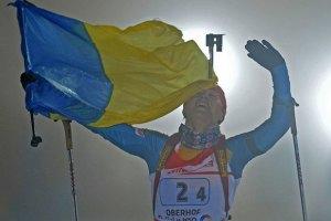 Сестри Семеренко побіжать в московській Гонці чемпіонів
