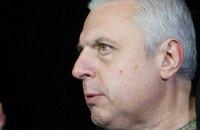 Звільнений українець Савін розповів про полонених, які сиділи з ним у Макіївській колонії і не потрапили на обмін