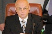 Минуглепром: в Украине  останется 63 шахты