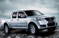 Армии рекомендуют принять на вооружение грузовики Hyundai и легковые авто Great Wall