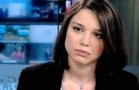 Дочка Нємцова оскаржила вирок у справі про вбивство політика