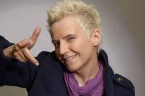 Прикордонники не пустили в Україну російську співачку Сурганову