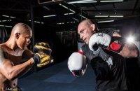 Профессиональный итальянский боксер скончался после тяжелейшего нокаута