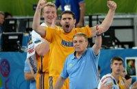 Фрателло попросил из сборной еще двух игроков
