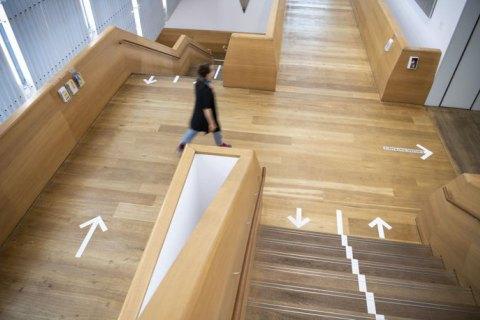 Запрошуємо до зумузею: як музейники працюють на карантині