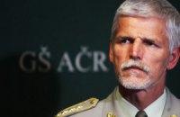 Росія може за два дні окупувати Прибалтику, - генерал НАТО