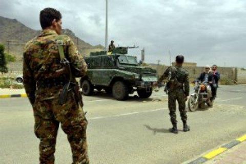 Иракская армия отбила у ИГИЛ ж/д и автобусный вокзалы в Мосуле