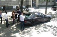 Взрывы в Днепропетровске. Хроника (ФОТО+ВИДЕО)