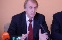 Огрызко: резолюция Европарламента - это уже санкции против украинской власти