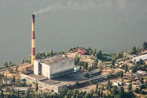 Киев прекратил принимать мусор из Львова