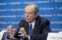 Новим прем'єром Італії може стати міністр економіки, - ЗМІ