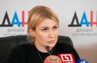 Оккупанты выдвинули Украине условия для освобождения пленных