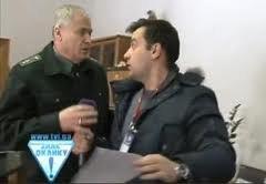 """Директора госрезиденции """"Залесье"""" отстранили от выполнения обязанностей"""