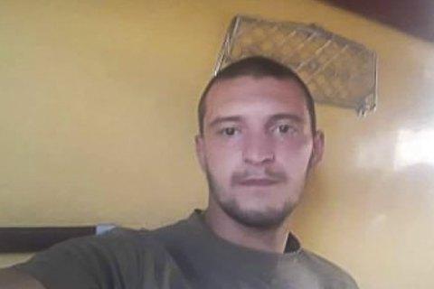 """Окупанти чотири рази порушили """"тишу"""" на Донбасі, загинув український військовий"""