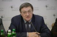 В Кабмине рассказали о пользе от торговой войны с Россией