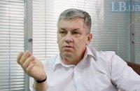 """Головний юрист Фонду гарантування вкладів: """"Банкрутство банку — це не кримінал"""""""