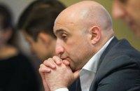 На заступника Венедіктової Мамедова завели кримінальну справу