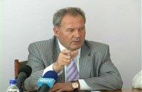 Мэр Николаева: те, кто отпустил николаевских насильников, будут наказаны