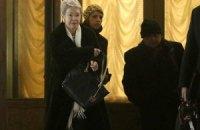 Спецпредставитель ОБСЕ на переговорах в Минске уходит в отставку