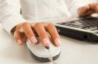 15% украинцев не имеют цифровых навыков, - опрос Минцифры