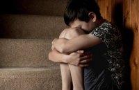 У Запоріжжі затримали підозрюваного у зґвалтуванні двох школярів