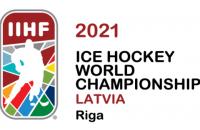 Перед чемпіонатом світу з хокею 15 гравців збірної Італії захворіли на коронавірус