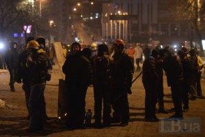 У Криму заарештували активіста Майдану