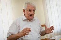 Нацполиция допросила экс-главу УЦОКО Ликарчука