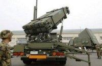 Польша подписала с США договор о закупке ракетных систем Patriot