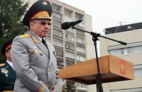 Ключевым фигурантом дела MH17 назван российский генерал Ткачев