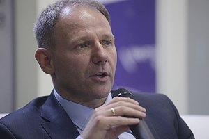 Вице-президент Европарламента: Украина рискует потерять колоссальный шанс