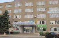 Партії Зеленського і Медведчука в Миколаєві зареєструвалися за однією адресою, - ЗМІ