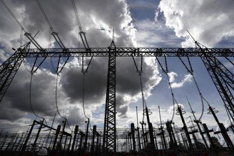 """""""Центрэнерго"""" ограничило поставку электроэнергии трейдеру Коломойского из-за долгов"""