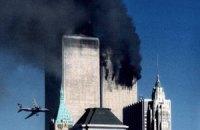 Обама вшанує пам'ять жертв 11 вересня