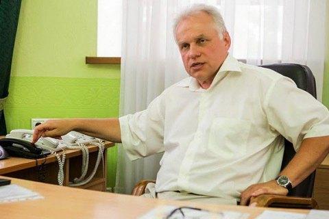 Кандидат в мэры Запорожья от БПП воюет с оппонентами повестками из военкомата, - СМИ