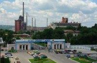 Спілка хіміків: український хімпром міг замістити 21 млрд грн імпорту у 2016 році