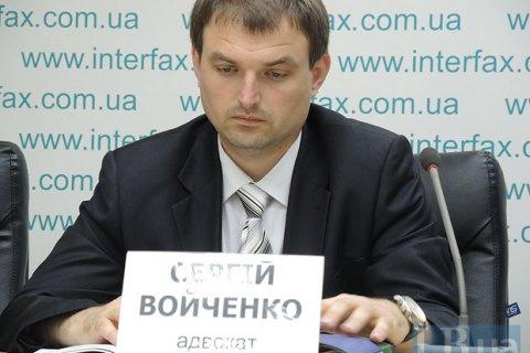 Дело об убийстве Бузины передали в Одессу, - адвокат