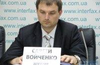 Справу про вбивство Бузини передали в Одесу, - адвокат
