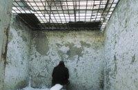 С 2015 года из Крыма и ОРДЛО на подконтрольную Украине территорию перевели 178 заключенных