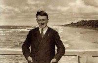 ФБР розсекретило документи про можливу втечу Гітлера в Аргентину