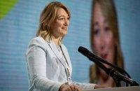 Украинская делегация в ПАСЕ допускает возможность приостановки участия в ассамблее