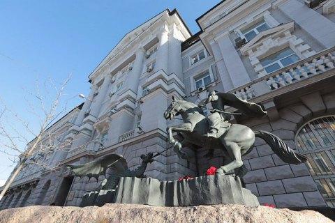 Колишньому першому заступнику голови СБУ Нескоромному виписали підозру в замаху на вбивство, - Бутусов