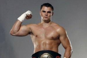 Російського боксера знайшли з пробитою головою в берлінському метро