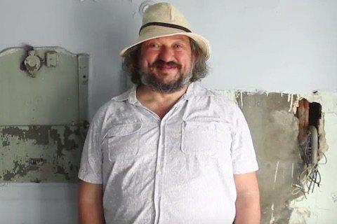 Гогольфест-2017 буде, найпевніше, останнім, - Влад Троїцький