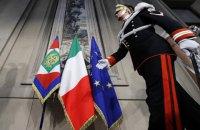 «Нові варвари біля воріт Рима». Або яким буде новий уряд Італії