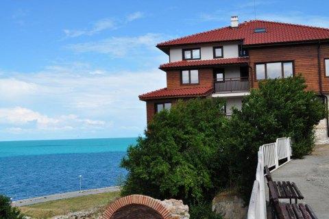 Россияне начали продавать недвижимость в Болгарии, - СМИ