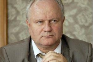 Экс-замгенпрокурора: Верховный суд не закрывал дела против Тимошенко