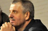 Главный тренер сборной Беларуси освобожден под подписку о невыезде