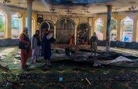Внаслідок теракту у шиїтській мечеті могло загинути до 70 осіб, – ЗМІ