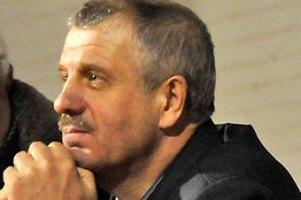 Головного тренера збірної Білорусі звільнено під підписку про невиїзд